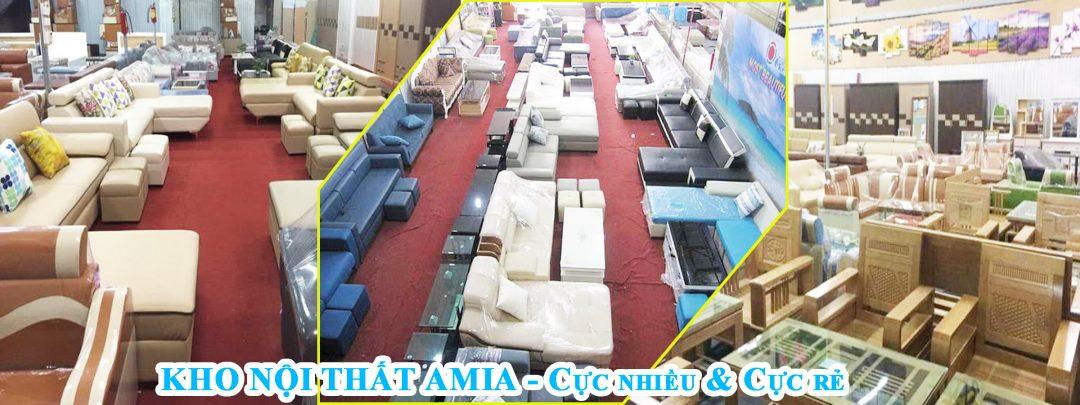 slide mysofa kho sofa đẹp giá rẻ